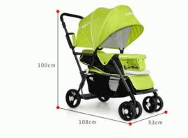 Seebaby_double_stroller_T12_2