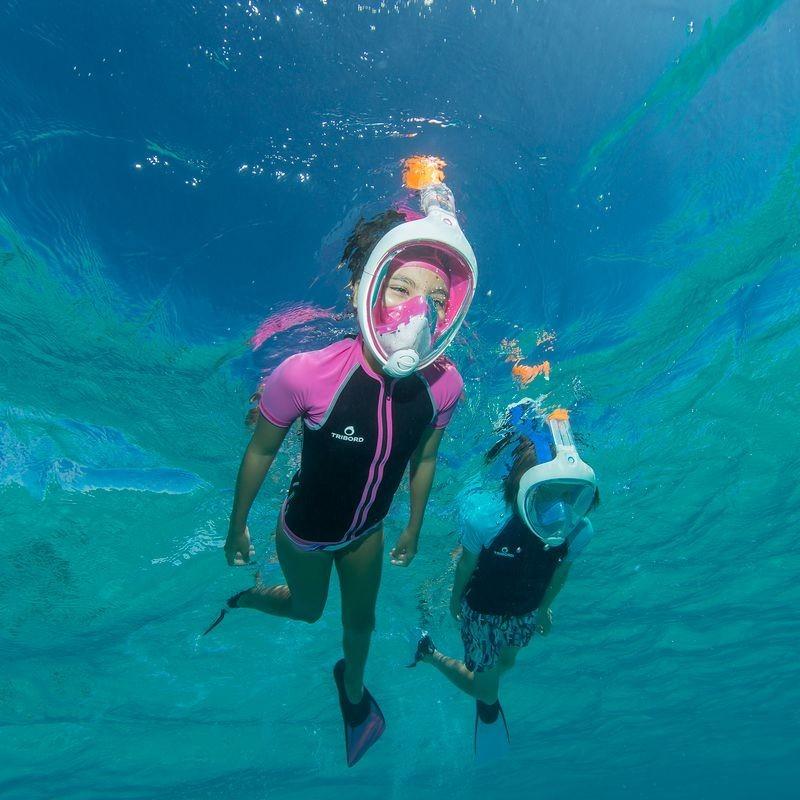 easybreath-snorkelling-mask-pink.jpg
