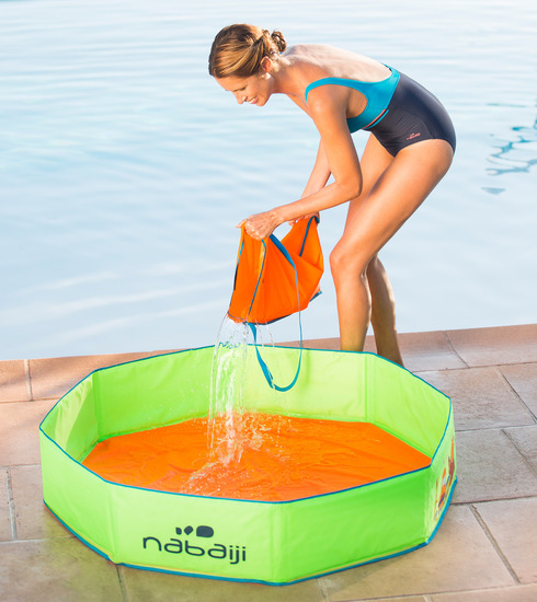 Tidipool+88.5+cm+diameter+paddling+pool+with+watertight+carry+bag+-+yellow+YELLOW+Unique+size+-+424049.jpg
